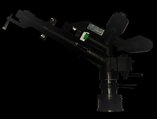 plastic-raingun-1-5-500x500-1-removebg-preview