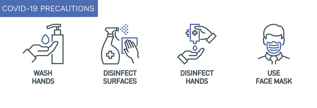 hygiene-icons_6